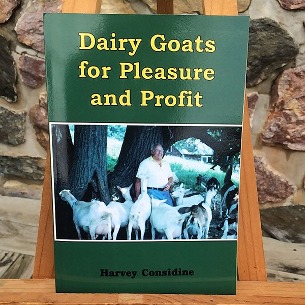 dairy-goats-for-pleasure-and-profit-book