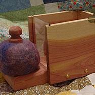 toolbox-cushion2