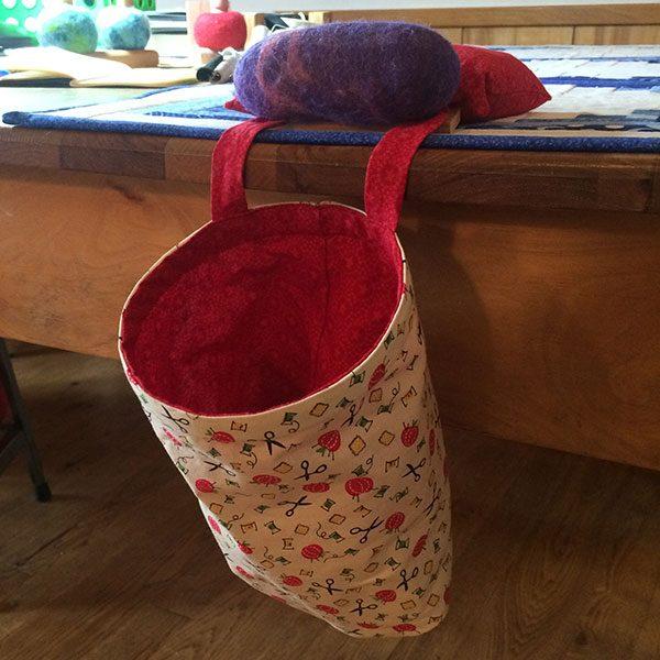 wooly-work-bag