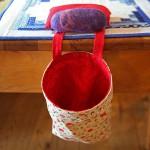 wooly-work-bag-top