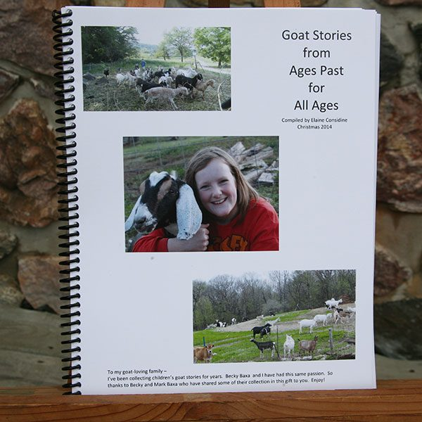 goat-stories-book